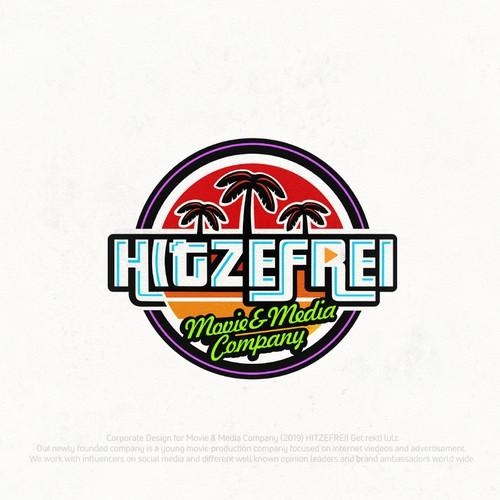 Hitzefrei
