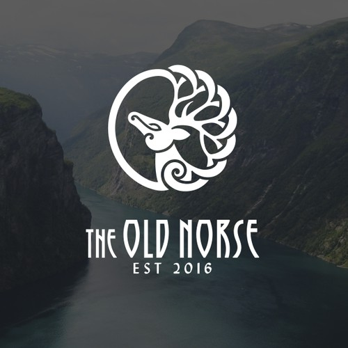 The Old Norse
