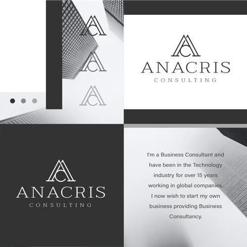 Anacris Consulting