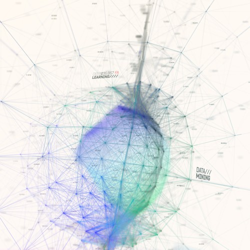 Data mining concept
