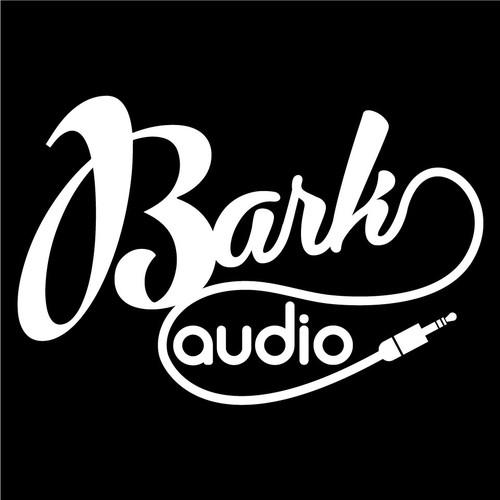 Bark audio