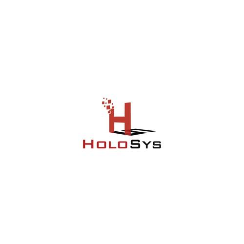 HoloSys