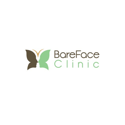 bare face clinic