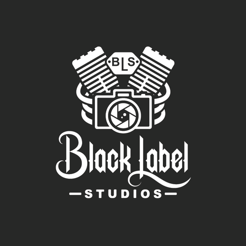 Black Label Studios