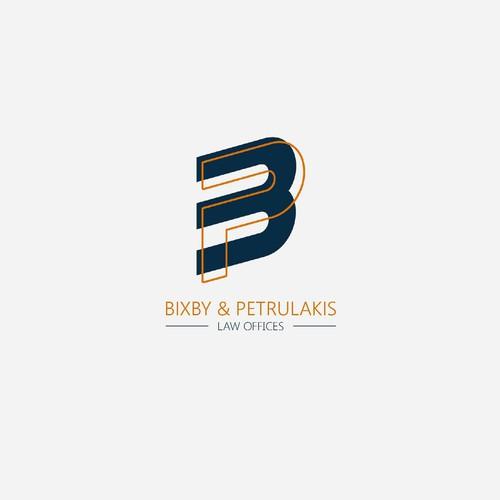 Bixby & Petrulakis