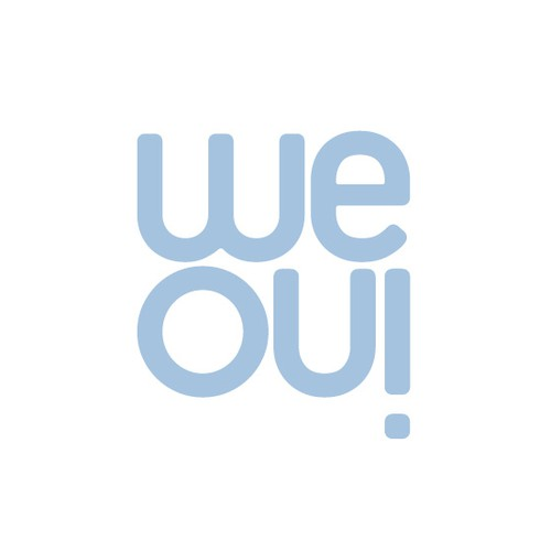 WeOui