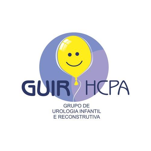Grupo de Urologia Infantil