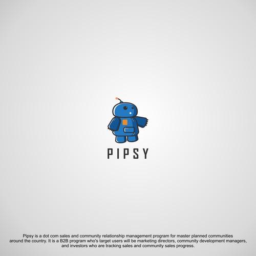 pipsy