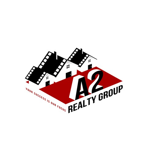 A2 realty group