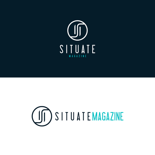 Situate Magazine
