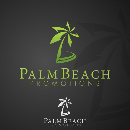 Marketing and Promotions company in Palm Beach