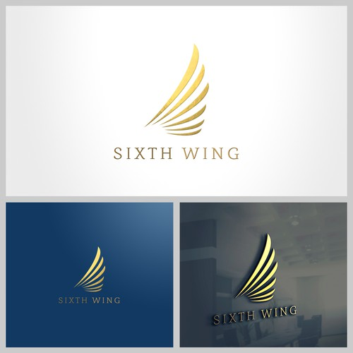 Sixth Wing