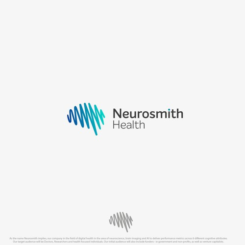 neurosmith health