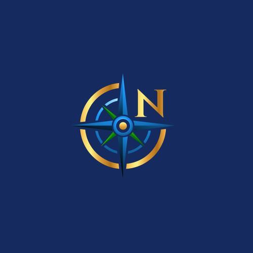 Construction Co. logo