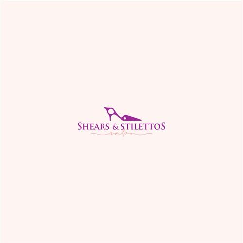 Shears & Stilettos