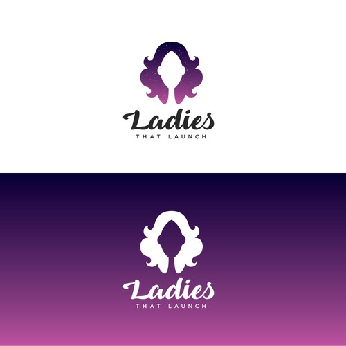 Ladies that launch