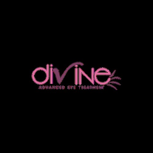 Divine Advanced Eye Treatment