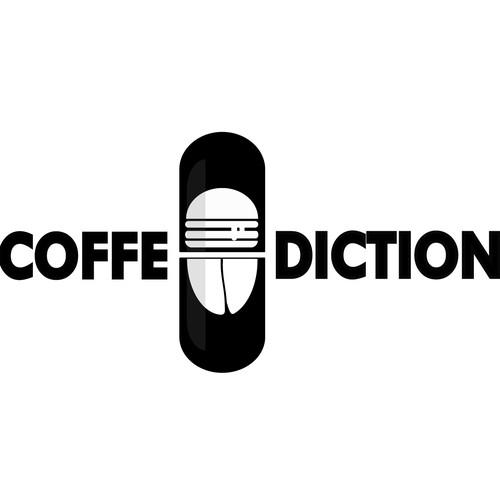 Coffe Diction