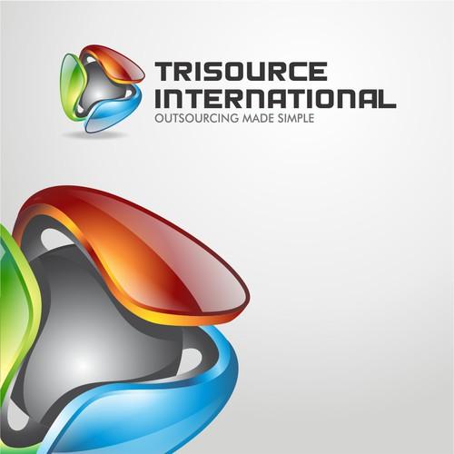 Tri Source International