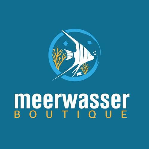 meerwasser boutique
