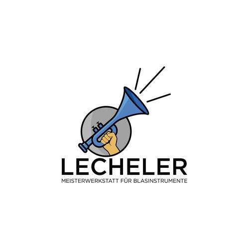 Lecheler - Meisterwerkstatt für Blasinstrumente