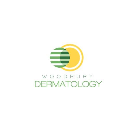Woodbury Dermatology