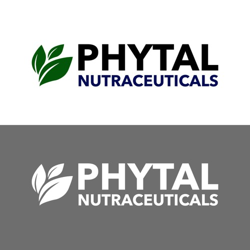 Phytal Nutraceuticals