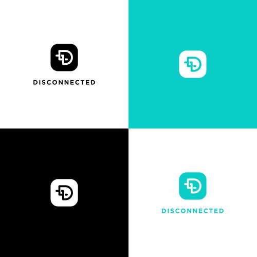 icon for Disconnected