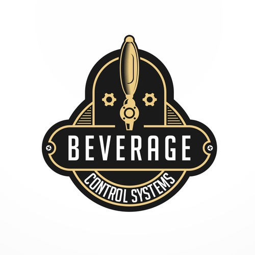 Beverage Equipment Company