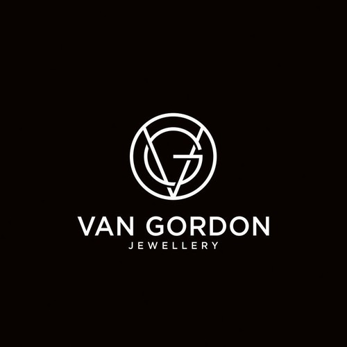Van Gordon Jewellery
