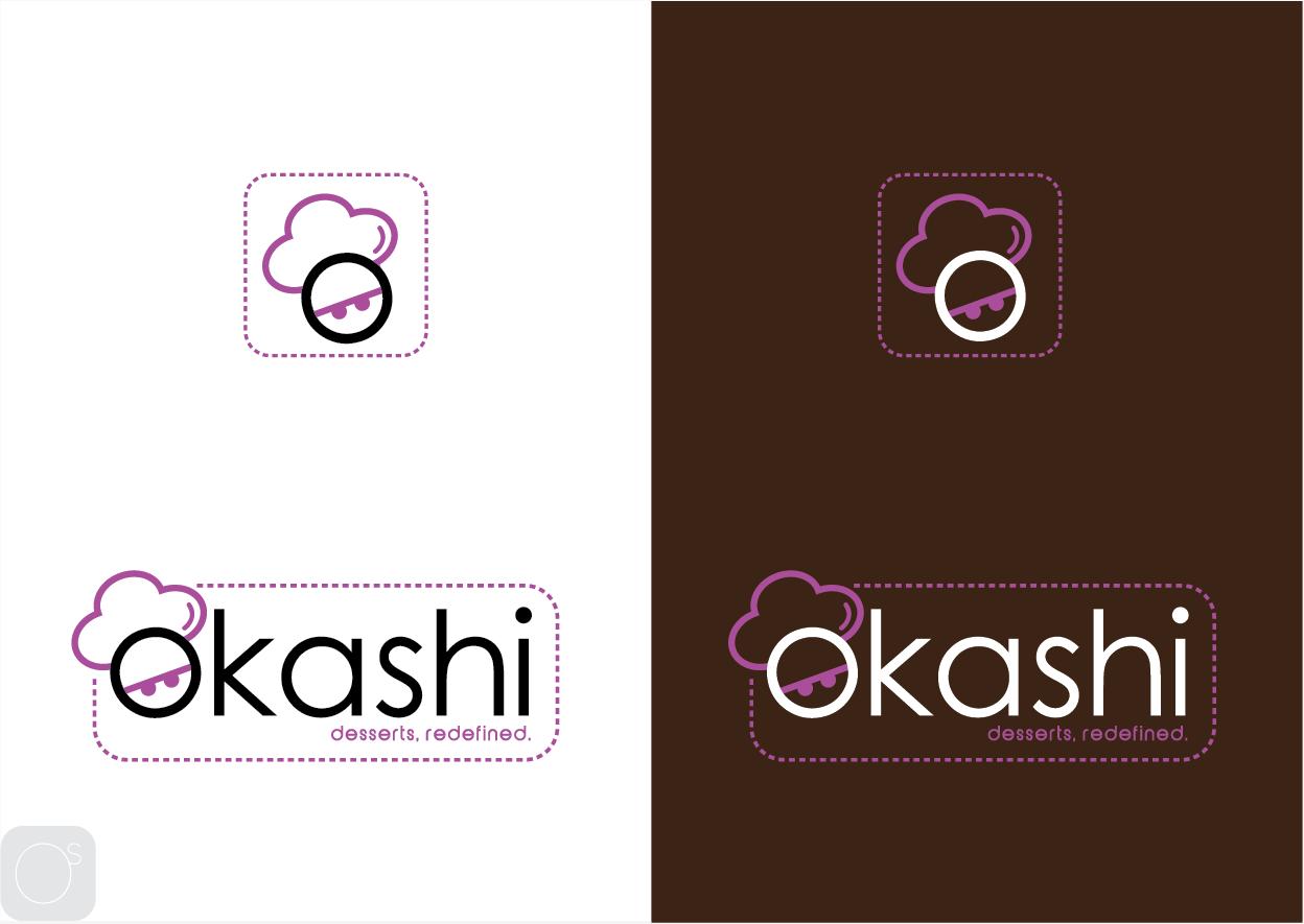 Help us design a kick-ass logo for a new food brand!