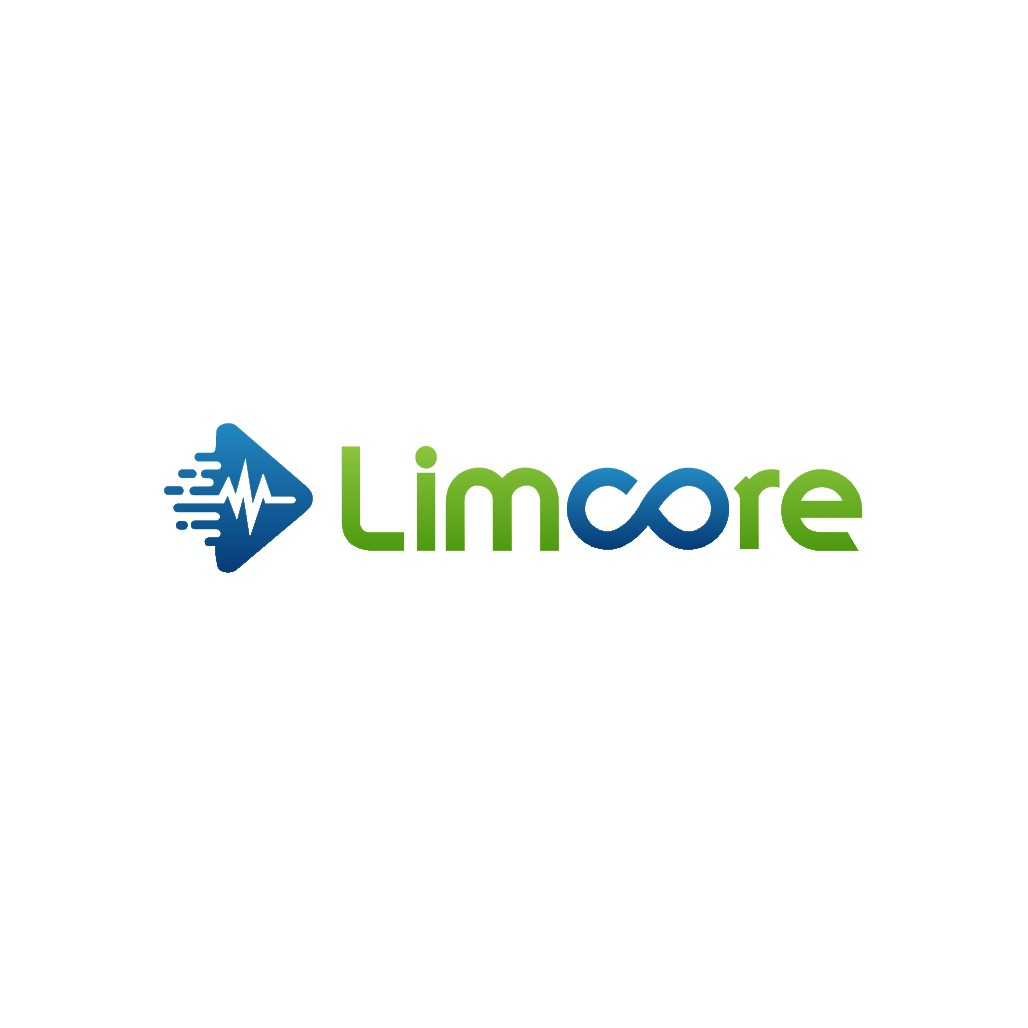 Limcore: Smart Logo for the Microsoft MVP. Community Portal for Innovation and Productivity.