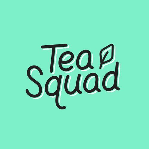 Tea Squad