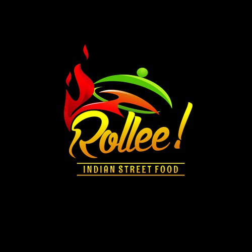 logo for Rolle