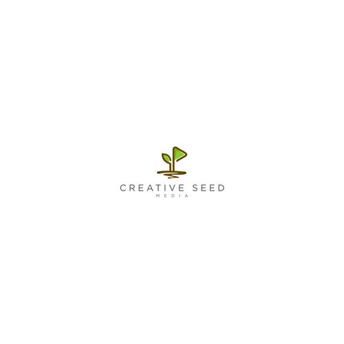 creative seed