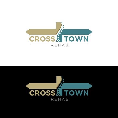 crosstown rehab
