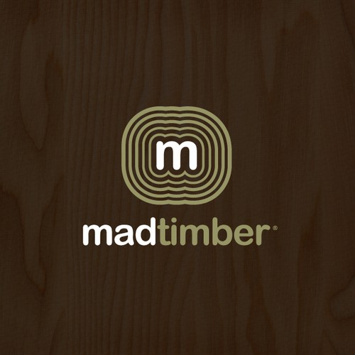 Madtimber