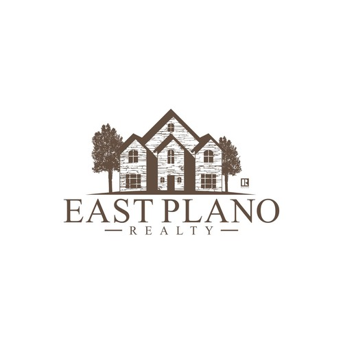 East Plano Realty