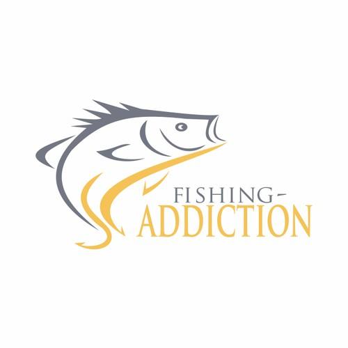 fishinfishing-addictiong-addiction