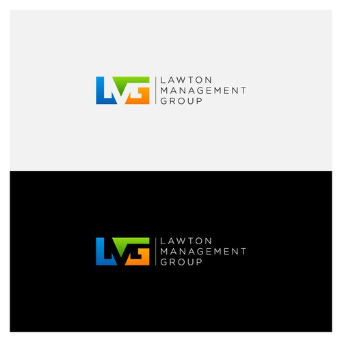 LAWTON MANAGEMENT GROUP