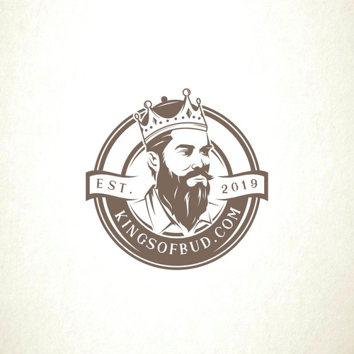 kingsofbud.com