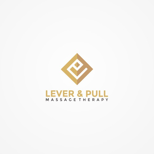 lever & pull message therapy
