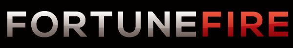 Word change on previous MarketFire logo