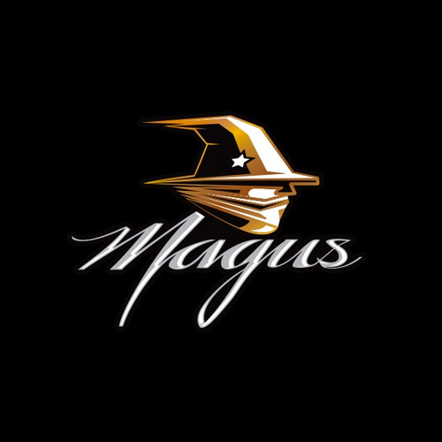 Magus Motorsports