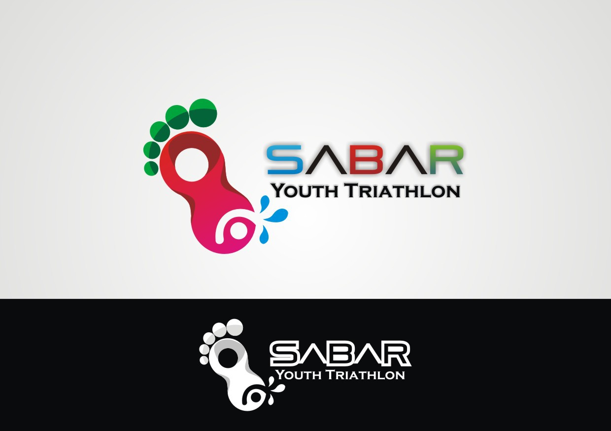 Be a Force for GOOD! Help SaBaR Youth Triathlon team with our logo!