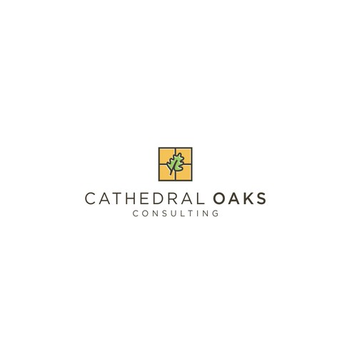 CATHEDRAL OAKS