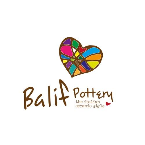 Balif Pottery