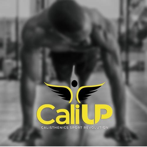 Calisthenics Sport Revolution