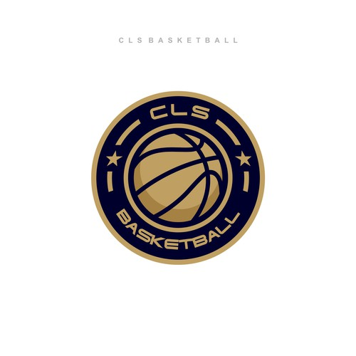 CLS BASKETBALL