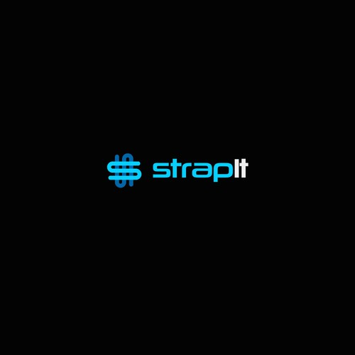 Strap It